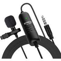 microfono-de-solapa