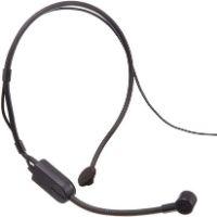 Micrófono diadema para cantar. Micrófono diadema. También conocido como micrófonos de banda. Utilizado para grabar con las manos libres. Micrófono diadema barato.