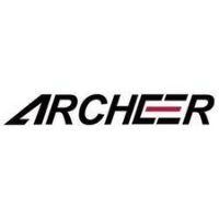 Archeer logo