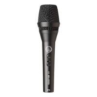 microfono-de-mano