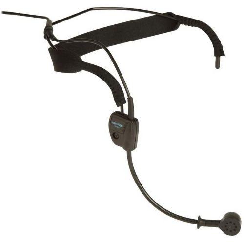 Micrófono de diadema shure. Micrófono diadema. También conocido como micrófonos de banda. Utilizado para grabar con las manos libres. Micrófono diadema barato.