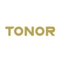 tonor logo
