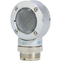 Cápsulas para micrófonos. Buena relación calidad precio. Aparecen varias piezas de cápsulas en la imagen.